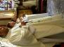 30-lecie Odnowy w Duchu Św. ''Maryja''