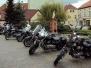 Poświęcenie motocykli 04.05.2014