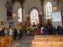 Tajemnica Eucharystii w oparciu o objawienia Kathariny Rivas