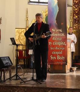 Bogusław Olszonowicz